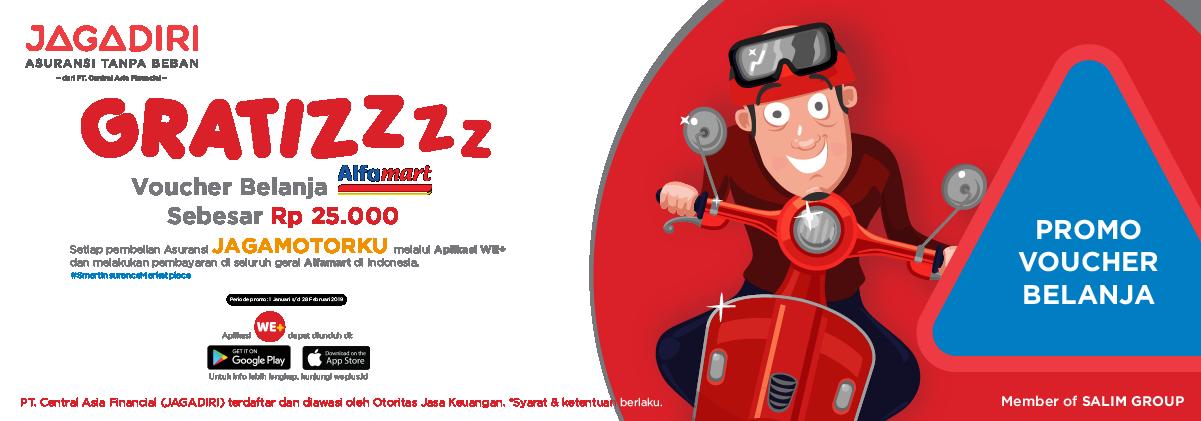 Web banner   promo jmk  we  dan jagadiri  vpucher 25 ribu alfamart jan 2019 04