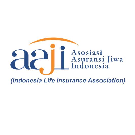 Aaji logo asli png kecil